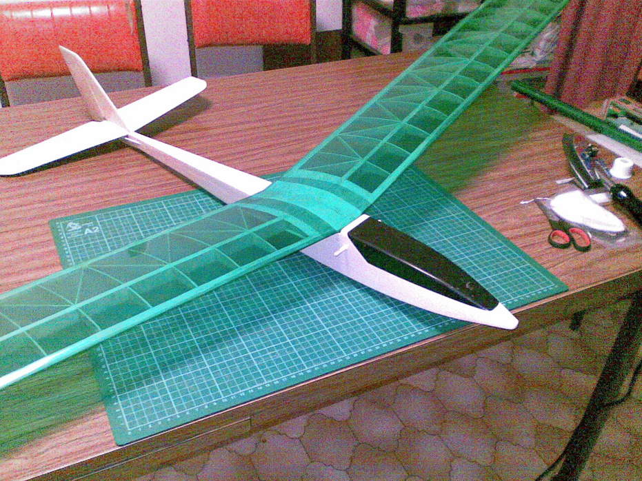Attachment browser: balsa-glider.jpg by Scythe - RC Groups