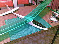Name: balsa-glider.jpg Views: 1395 Size: 137.2 KB Description: