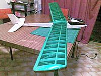 Name: balsa-glider-1.jpg Views: 1095 Size: 136.4 KB Description: