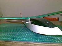 Name: balsa-glider-2.jpg Views: 832 Size: 90.2 KB Description: