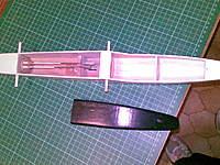 Name: balsa-glider-pod.jpg Views: 762 Size: 139.2 KB Description: Balsa glider pod area
