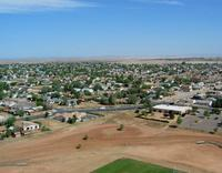 Name: PV 138.jpg