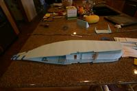 Name: Pawnee Tug 11.jpg
