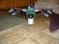Name: 7-25-09 Hawker hunter al done 002.jpg Views: 133 Size: 87.9 KB Description:
