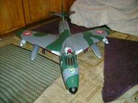 Name: 7-25-09 Hawker hunter al done 006.jpg Views: 139 Size: 89.0 KB Description: