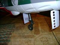 Name: 7-25-09 Hawker hunter al done 007.jpg Views: 202 Size: 87.5 KB Description: