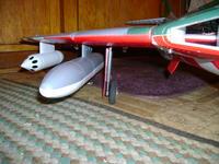 Name: 7-25-09 Hawker hunter al done 008.jpg Views: 148 Size: 88.8 KB Description: