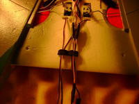 Name: 9-9-09 wires what to do 005.jpg