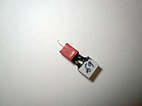 Name: Beast-F-MiniDeans-Pos-out-mini.jpg Views: 71 Size: 56.8 KB Description: