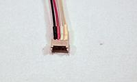 Name: Mini-Futaba-4-female-wires.jpg Views: 309 Size: 61.9 KB Description:
