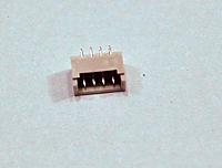 Name: Mini-Futaba-4-Female-kit.jpg Views: 258 Size: 85.2 KB Description: