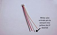 Name: Mini-futaba-4-male-wires.jpg Views: 286 Size: 72.8 KB Description: