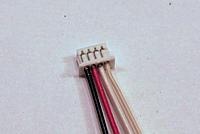 Name: Mini-futaba-4-male-wires2.jpg Views: 258 Size: 75.3 KB Description: