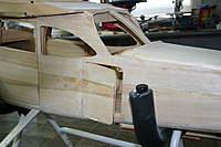 Name: IMG_1552.jpg Views: 545 Size: 61.3 KB Description: Baggage door