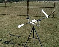 Name: Fuse and tripot.jpg Views: 178 Size: 230.4 KB Description: Tripod mount