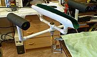 Name: Clamp.jpg Views: 142 Size: 210.0 KB Description: Table clamp mount