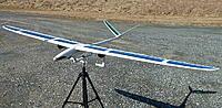 Name: Magellan-E XL. fixed.jpg Views: 224 Size: 259.5 KB Description: