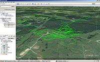 Name: GPS GUDE MXL 3.jpg Views: 122 Size: 115.7 KB Description: