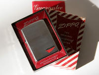 Name: Zippo.jpg Views: 112 Size: 70.9 KB Description: