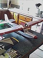 Name: aqua.jpg Views: 247 Size: 25.6 KB Description: Pre-chine rails and black windshield.