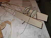 Name: 005.jpg Views: 301 Size: 58.2 KB Description: Adding in formers F2 and F3