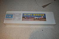 Name: sale 019.jpg Views: 1203 Size: 265.5 KB Description: