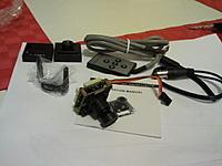 Name: 2012-01-28 18.03.17.jpg Views: 55 Size: 88.9 KB Description: