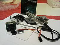 Name: 2012-01-28 18.04.33.jpg Views: 54 Size: 97.2 KB Description: