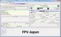 Name: FPV-Japan.png Views: 744 Size: 176.5 KB Description: