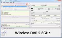 Name: Wireless DVR 5.8GHz.png Views: 555 Size: 192.1 KB Description: