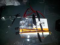 Name: MULTIPLEX motors.jpg