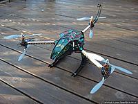 Name: Scorpion Y650.jpg Views: 705 Size: 132.8 KB Description: Scorpion Y650