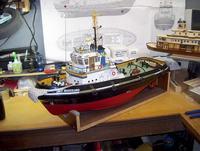Name: My Fleet 006.jpg Views: 273 Size: 102.7 KB Description: