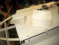 Name: Logging barge (17).jpg