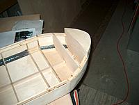 Name: logging barge build 023.jpg