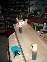 Name: Logging barge build (50).jpg Views: 112 Size: 125.3 KB Description: