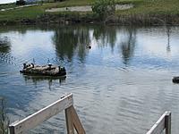 Name: loaded barge 004 (1024x768).jpg Views: 117 Size: 204.2 KB Description: