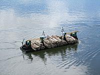 Name: loaded barge 005 (1024x768).jpg Views: 181 Size: 189.0 KB Description: