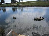 Name: loaded barge 008 (1024x768).jpg Views: 127 Size: 195.0 KB Description: