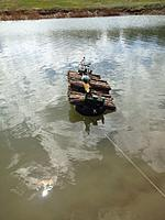 Name: Barge tilt 1.JPG