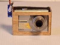 Name: AP Box1D.jpg Views: 220 Size: 97.1 KB Description: