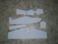 Name: EPPEdge540TCutOut.jpg Views: 80 Size: 98.5 KB Description: Cut and ready for hinging and then painting.
