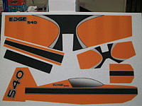 Name: EPPEdge540project9.jpg Views: 92 Size: 189.3 KB Description: Better view of top side pice's
