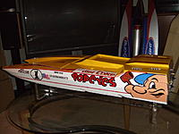Name: boat 001.JPG Views: 154 Size: 116.1 KB Description: