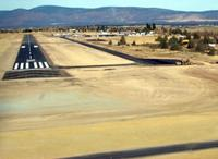 Name: Approach%20Runway.jpg Views: 96 Size: 21.1 KB Description: Just putting the finishing touches to it