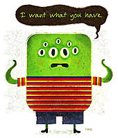 Name: envy green eyed monster.jpg Views: 76 Size: 76.9 KB Description: