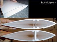 Name: df6_517[1].jpg Views: 787 Size: 64.3 KB Description: Alternative Wing Construction?
