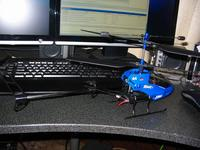 Name: blade_cx1.jpg
