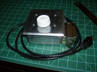 Name: General 006.jpg