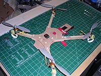 Name: DSCN1003.jpg Views: 143 Size: 314.1 KB Description: Spider Quad prototype